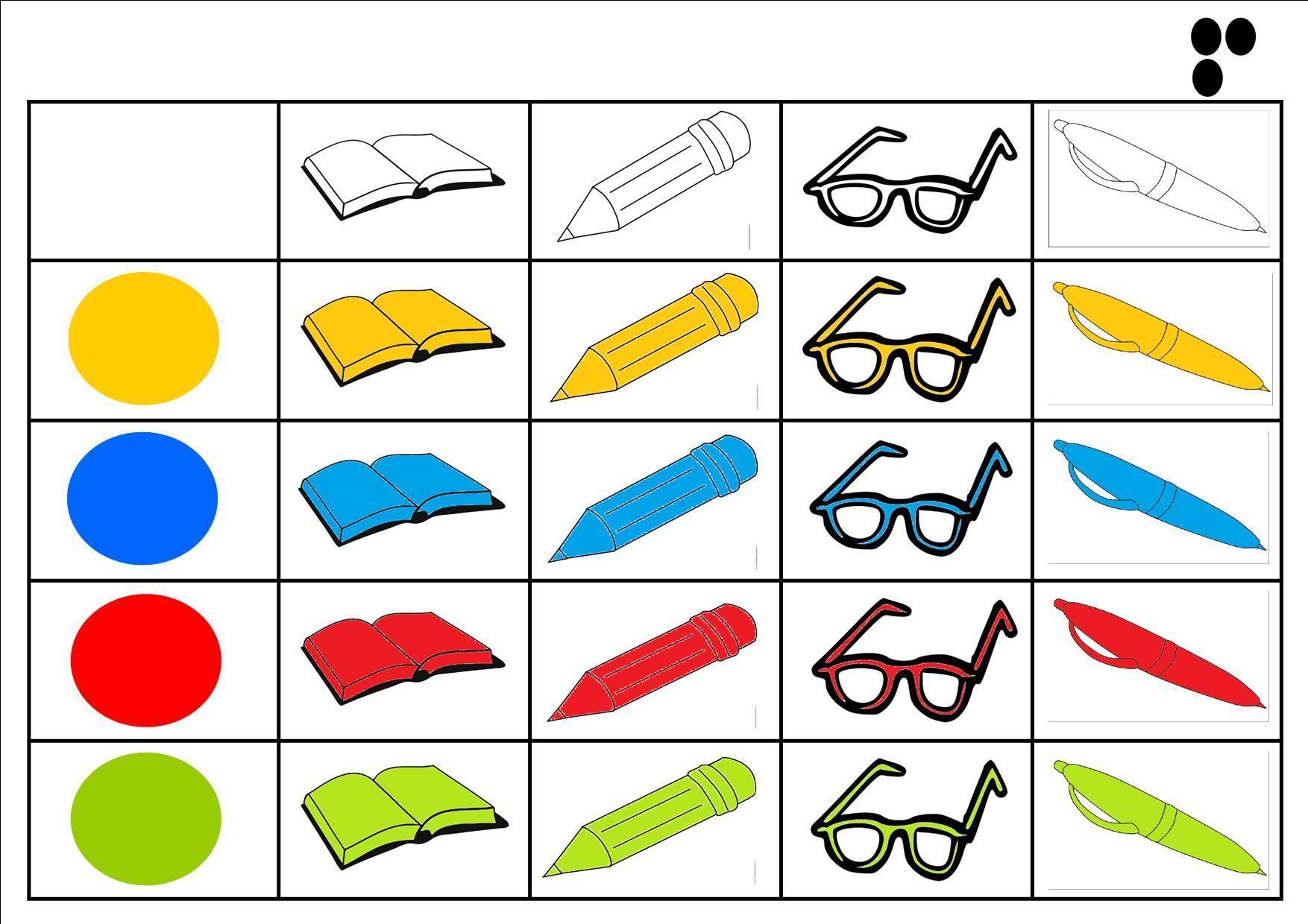 Algebra-werkbladen Moeilijk 1