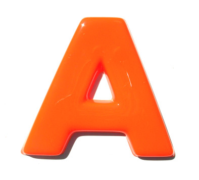 letter-a-icon-24