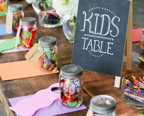 Kreative Events fr Kinder in Kln  Hochzeiten