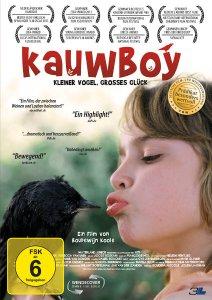 kauwboy_dvd