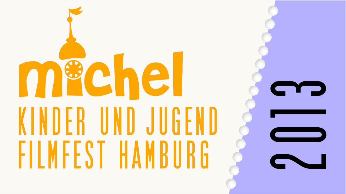 Michel – Kinder- und Jugendfilmfest Hamburg
