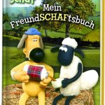 Panini_Shaun_Freundebuch