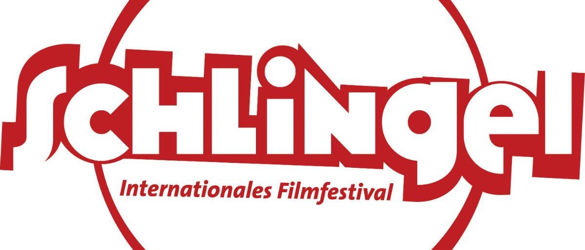 Schlingel – Internationales Filmfest in Chemnitz