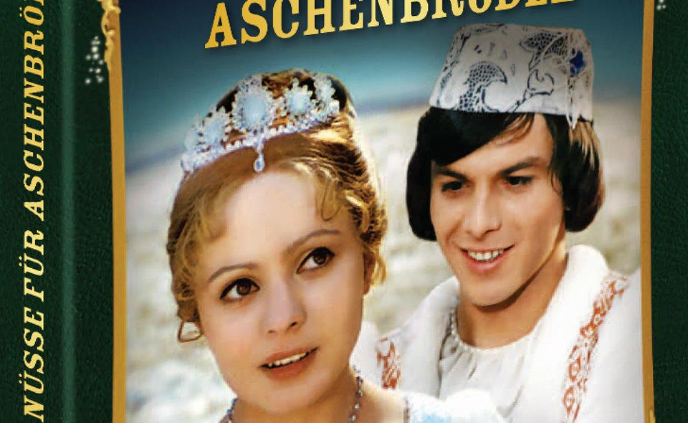 Lieblingsfilme (9): Carola Ferch