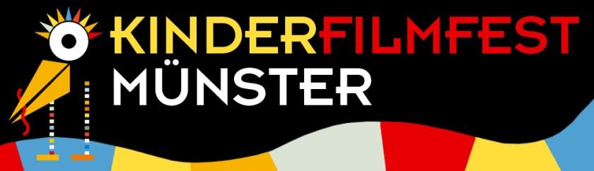 kinderfilmfestmuenster11-Kopfzeile