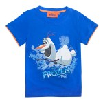 Frozen_Boys_T-shirt