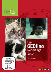 GEOlinoReportageVol2_DVD-D-1