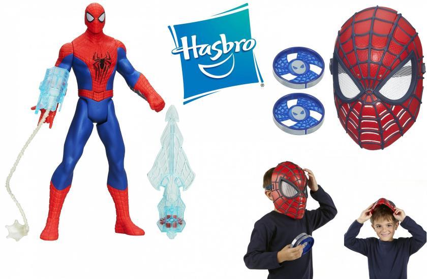 Hasbro_Set
