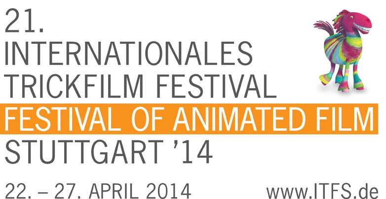 Kurzfilme vom ITFS 2014