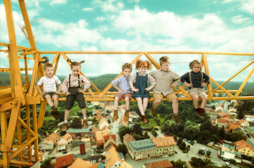 QUATSCH_3_Copyright_Veit Helmer-Filmproduktion_1400