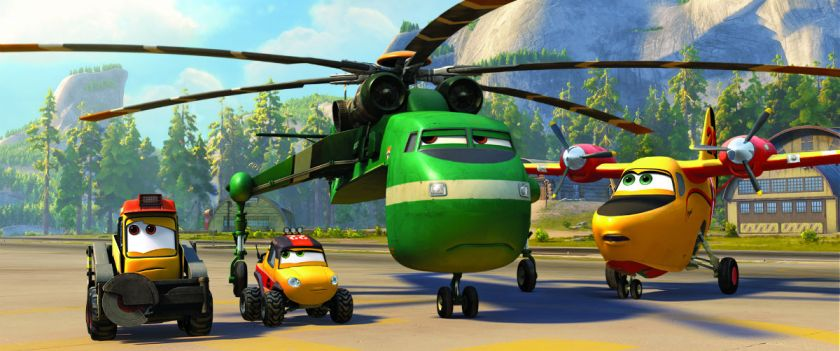 planes-fire-and-rescue-13b