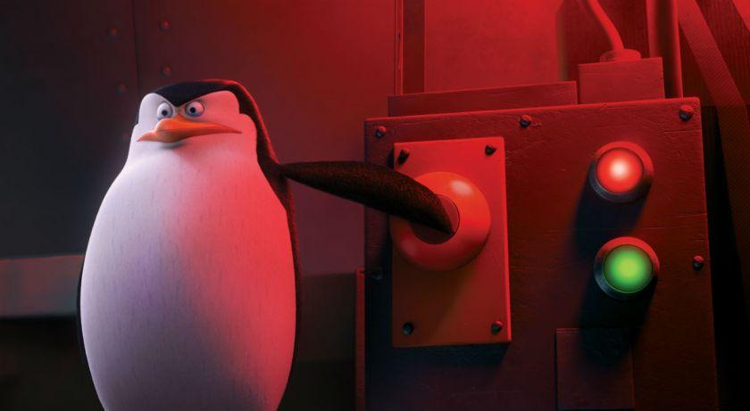 pinguineausm