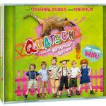 CD_Quatsch_Cover_3D