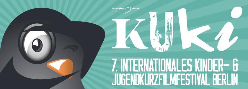 kuki-logo-2014