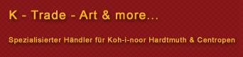 Kohinoorshop_Logo