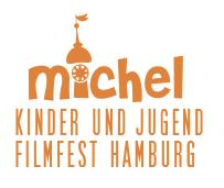 michel-logo