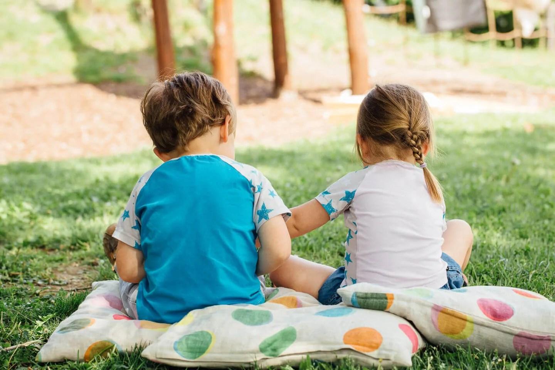 Kindergartenfotografie Karlsruhe Moderne Kitafotografie Kita Kindergarten