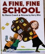 back to school read alouds for elementary school