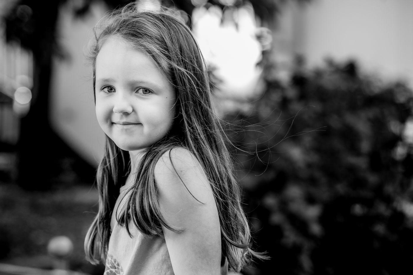 Kindergartenfotos  KindergartenfotografieKleinen