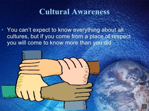 respect-cultures