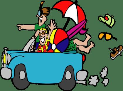 family-vacation-cartoon