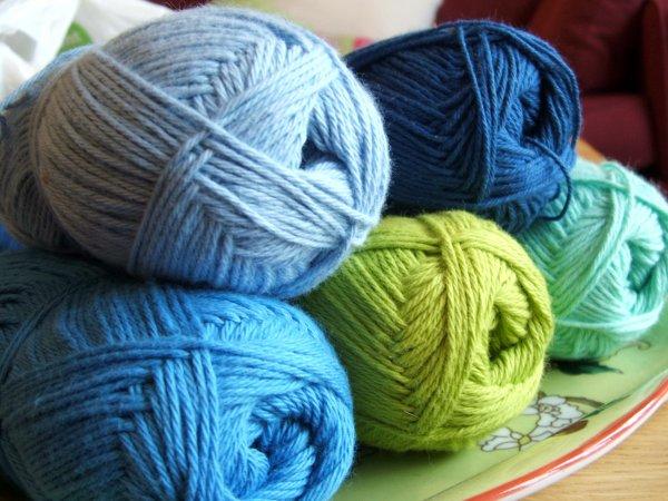 yarn ten