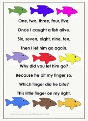 fish-counting-poem