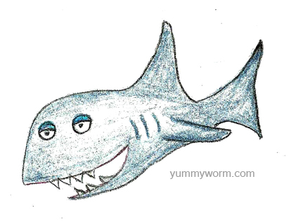 The Baby Shark Song Lyrics And Movement Ideas