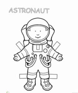 astronaut-paper-doll-thumb