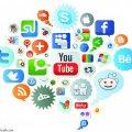 Company memo to employees and social media tokovenuz com