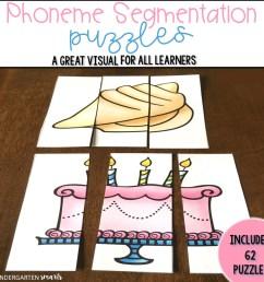 5 Ways To Prepare For DIBELS - Kindergarten Smarts [ 1000 x 1000 Pixel ]