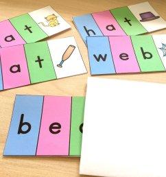5 Ways To Prepare For DIBELS - Kindergarten Smarts [ 1512 x 2016 Pixel ]