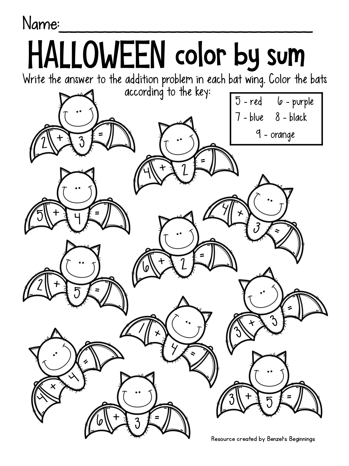 Halloween Homework Pass Printable That Are Lucrative