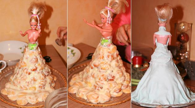 Rezepten von Prinzessin Torte und Kuchen Ideen fr
