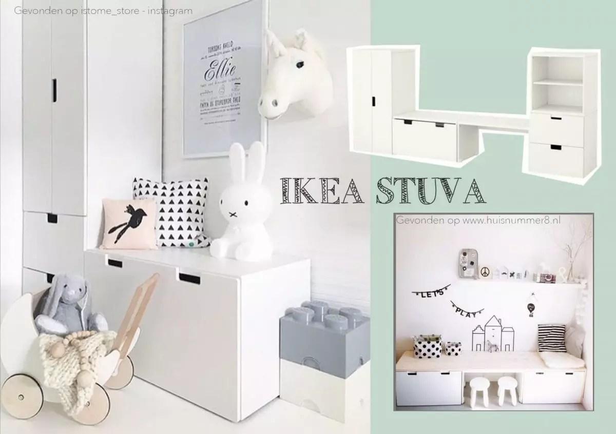 Ikea kast kinderkamer marktplaats huis design