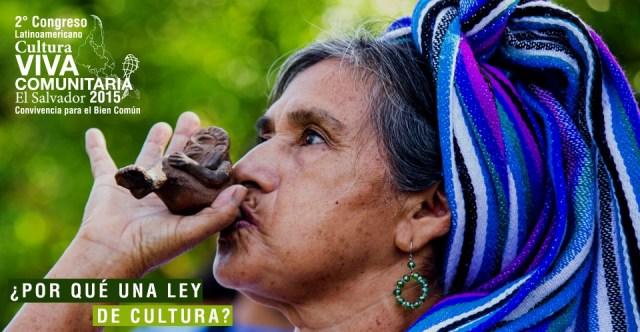 SLIDES-CVC-POR-QUÉ-UNA-LEY-DE-CULTURA-EL-SALVADOR-960x498-960x498