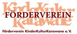 logo_verein_KKK
