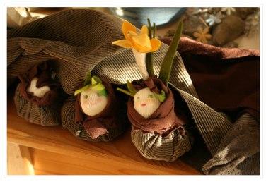 wortelkindjes
