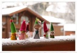 pegdolls_winter
