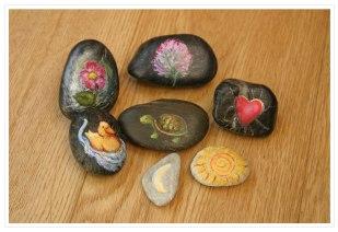 stenen_totaal