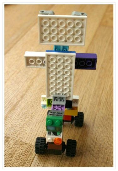 lego_robot2