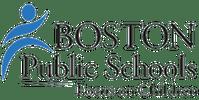 boston-public