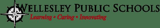 wellesley-public-schools
