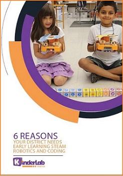 6 Reasons Admin White Paper