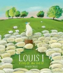 king+of+sheep