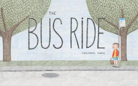 the-bus-ride