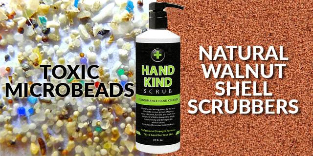 natural-walnut-shell-scrubbers