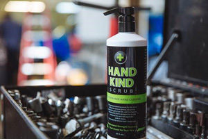 hand-kind-scrub-toolbox1