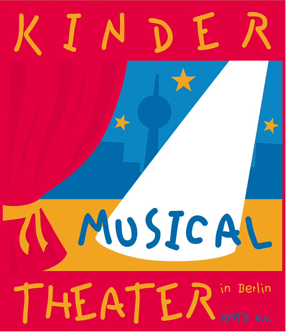 KinderMusicalTheater in Berlin e.V.