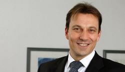 Rechtsanwalt Oliver Nowak